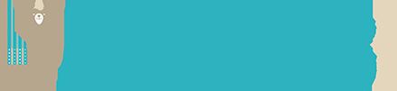 Alpacas Zeelandia Logo